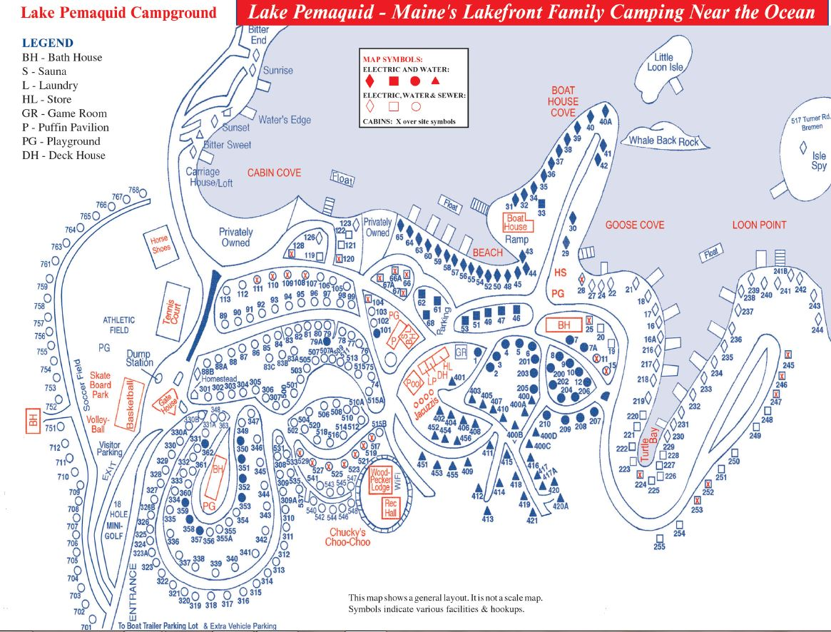 site map finest medway maritime hospital site map with site map