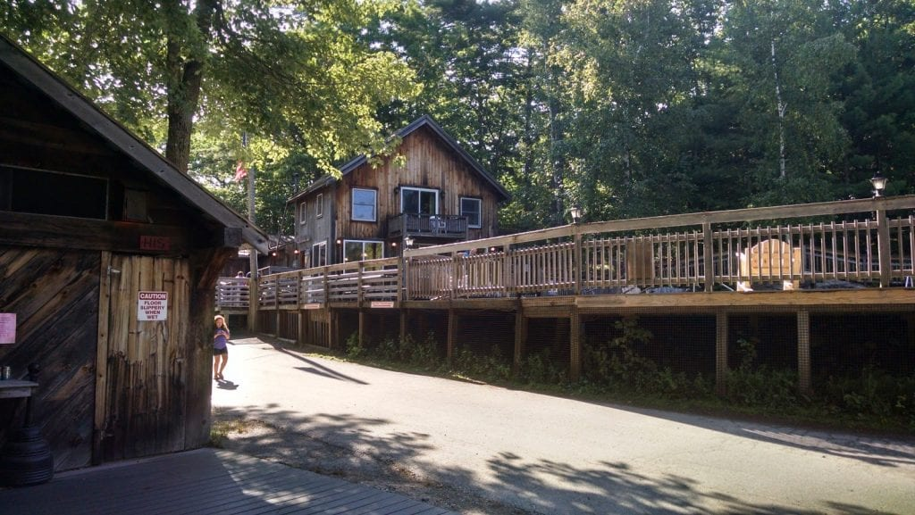 Magnificent Cottage Rentals Lake Pemaquid Campground Home Remodeling Inspirations Basidirectenergyitoicom