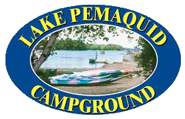 Lake Pemaquid Campground